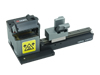 Adjustable and High Strength Fiber Optic Thermal Stripper - 3SAE Technologies