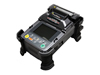 Fitel S178 Core-Alignment Fusion Splicer